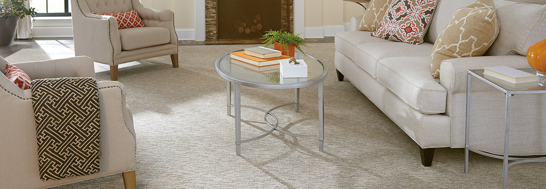 Cornerstone Commercial Flooring